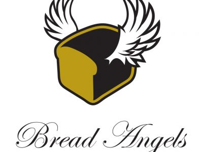What is Bread Angels? 1