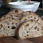 Brilliant Recipes 6
