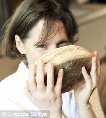 Virtuous Bread 2