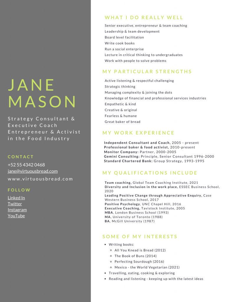 Jane Mason 2