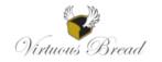Virtuous Bread Logo